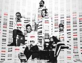"""تعرف على موعد إطلاق ألبوم فريق Backstreet Boys الجديد """"DNA"""""""