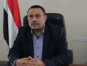 وزير الإعلام المنشق عن الحوثى يكشف أسرار الميليشيا وخداعها للرأى العام فى مؤتمر غدا