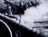 """فيديو..""""سكاى نيوز"""" تكشف أسرار جديدة فى مئوية الحرب العالمية الأولى"""