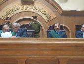 السجن 6 سنوات لعاطل لحيازته مخدر الهيروين فى الشرقية