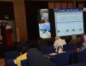 جامعة أسيوط تعقد أول مؤتمر مصرى عن الطب التكاملى بدولة السودان