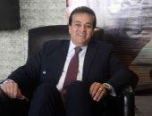 التعليم العالى: حصول الجامعات المصرية على مراكز متقدمة بتصنيف شنغهاى