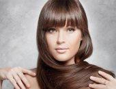 وصفات طبيعية بزيت الأرجان لتقليل هيشان الشعر فى الشتاء