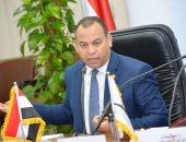الجامعة العربية ترحب بمبادرة الأعلى للإعلام لإنشاء منصة إلكترونية داعمة للتنمية