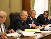 أبو شقة: لجان استماع نهاية ديسمبر لاستطلاع رأى المتخصصين فى قانون التجارب السريرية
