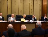 """""""تشريعية النواب"""" تشكل لجنة فرعية لدراسة مشروعات قوانين بشان المحامين"""