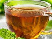 صحتك فى وصفة.. الشاى بالنعناع للحصول على الاسترخاء