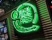 Xbox Games Pass لشهر نوفمبر 2018.. تعرف على القائمة الكاملة للألعاب