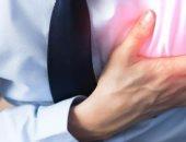 قسطرة القلب مفيدة فى اكتشاف مشاكل القلب وعلاجها