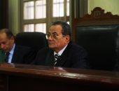 صور.. السجن 3 سنوات لضابط مباحث المقطم و6 أشهر لأمين الشرطة فى قضية قتل عفروتو