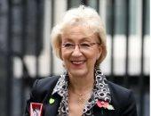 """رئيسة """"العموم"""": سنرفض خطة """"ماى"""" حال أبقت بريطانيا محاصرة فى الاتحاد الجمركى"""