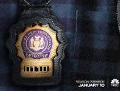 كلام نهائى.. NBC تعرض مسلسل Brooklyn Nine-Nine يناير المقبل