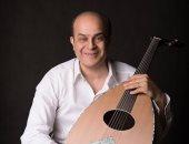 تكريم كايرو ستيبس فى أبو ظبى لإثرائها الثقافة الإسلامية بالموسيقى