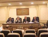 مسئول حكومى أمام البرلمان: 246 مركز شباب صدر لها قرارات إزالة و250 بدون أسوار
