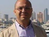 """الدكتور أشرف بسكالس ضيف """"النبض الأمريكى"""" على القاهرة والناس الليلة"""