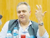أكاديمية الفنون والعلوم السينمائية تختار يسرا ومحمد حفظى ضمن أعضاء لجنة الأوسكار