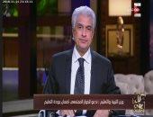 """طارق شوقى لـ""""كل يوم"""":ليس فى إمكان  أى وزير إلغاء مجانية التعليم"""