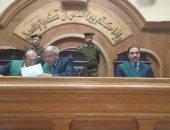 السجن 6 سنوات لعاطل بكفر صقر بالشرقية لحيازته 55 لفافة هيروين