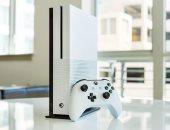 أجهزة Xbox One تدعم لوحة المفاتيح والماوس بداية من 14 نوفمبر