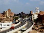 مصر تقفز إلى المركز الــ75 عالميا فى جودة شبكة الطرق.. تعرف على السبب