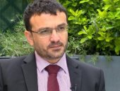 كاتب فلسطينى: منتدى شباب العالم فى شرم الشيخ أفضل من مجموع القمم العربية