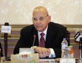 وزارة العدل تفتتح مكتب توثيق ومأمورية شهر العقارى بمنشأة القناطر