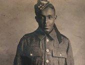 """""""مظاهرة الخسارة"""".. حكاية يوميات كتبها جندى إسكتلندى فى الحرب العالمية الأولى"""