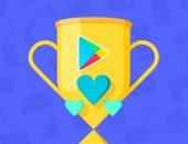 Google Play تريد رأيك: صوت من أجل تطبيقك لعبتك وفيلمك المفضل