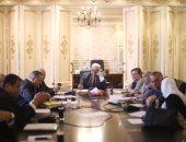 اللجنة الدينية بالبرلمان تناشد الأزهر بعودة العاملين المفصولين لعملهم
