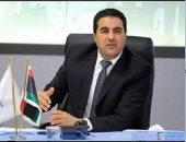 مفوضية الانتخابات بليبيا تشارك بأعمال منتدى الإدارات الانتخابية بالجامعة العربية
