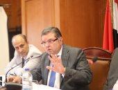 وزير قطاع الأعمال: لازم يكون عندنا شجاعة لتصفية الشركات غير القابلة للإصلاح
