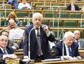 """الأحد.. """"تعليم البرلمان"""" تستمع لرؤية طارق شوقى حول النظام الجديد"""