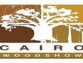 110 عارضاً يشاركون في النسخة الرابعة للمعرض الدولي للأخشاب بالقاهرة