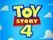 لمحبى سلسلة Toy Story.. شاهد أول تريلر الجزء الرابع
