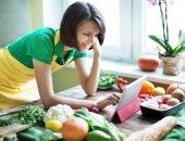 لو كارب دايت VS ريجيم خالي من الكربوهيدرات.. أيهما أفضل لإنقاص الوزن؟
