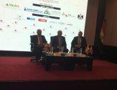 انعقاد ملتقى الأعمال المصري - اللبناني في بيروت بمشاركة مسؤولين و200 رجل أعمال