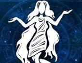 حظك اليوم الأحد 7/4/2019 برج العذراء على الصعيد المهنى والعاطفى والصحى.. لا ترهق نفسك فى التفكير الطويل