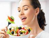 هل توجد علاقة بين زيادة الطول وكثرة تناول الطعام؟.. دراسة علمية تجيب