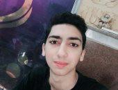 طالب جامعى بالشرقية يقتل صديقه لسرقة هاتفه المحمول