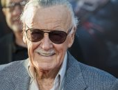 """بعد وفاته.. ماذا قال نجوم هوليود عن المؤلف الأمريكى """"ستان لى""""؟"""