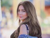 """مارجو حداد أول ممثلة أردنية تقتحم عالم """"نتفليكس"""""""