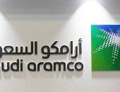 فيديو.. تعرف على دور السعودية فى سوق النفط العالمى