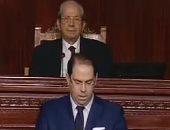 انطلاق فاعليات المنتدى العالمى الأول للصحافة بتونس
