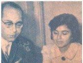 فى ذكرى رحيله.. هل ظلت السندريلا على وفائها لمكتشفها عبد الرحمن الخميسى
