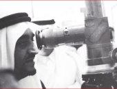 صورة تاريخية.. قصة زيارة الملك فهد بن عبد العزيز لجبهة قناة السويس عام 1972
