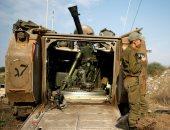 غارات إسرائيلية على غزة تستهدف مناطق حيوية وقوارب صيد بالقطاع