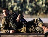 واشنطن تفرض عقوبات على لواء إسرائيلى سابق بتهمة دعم المعارضة بجنوب السودان