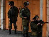 ارتفاع أعداد المصابين الفلسطينيين لـ 17 خلال مواجهات مع الاحتلال الإسرائيلي