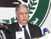أمين عام مجلس الوحدة الاقتصادية بجامعة الدول العربية: ثورات الربيع العربى دمرت الاقتصاد