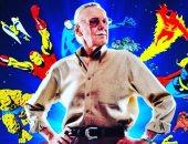 """وداعاً مؤلف """"سبايدر مان"""".. رحيل صاحب سلسلة الأبطال الخارقين عن عمر ناهز 95 عامًا.. بدأ حياته محرراً وشارك ككمثل بأدوار صغيرة فى بعض أفلامه.. استطاع تحويل مارفل كومكس من محل صغير إلى دار نشر كبير"""